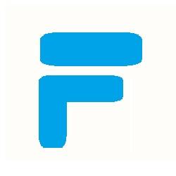 FlixGrab Premium Activator Crack