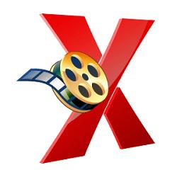 VSO ConvertXtoDVD Crack Free Download