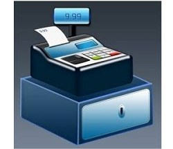 Cash Register Pro Keygen Download