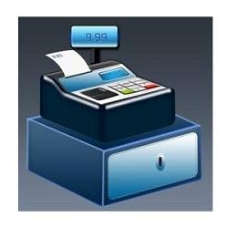 Cash Register Pro Keygen Download