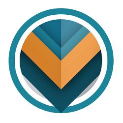 Golden Software Voxler Keygen Download