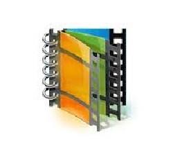 Movienizer Keygen Free Download