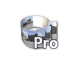 PanoramaStudio Pro Crack Download