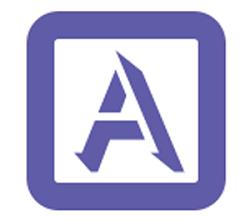 e-World Tech ASP.NET Maker Keygen Download