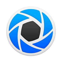 Luxion KeyShot Pro Crack logo