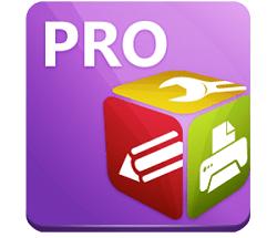 PDF-XChange Pro Crack free