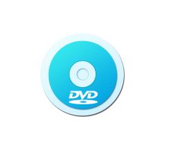 Tipard DVD Ripper Crack Free