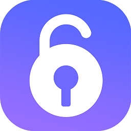 Aiseesoft iPhone Unlocker Crack logo