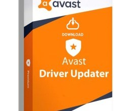 Avast Driver Updater Crack Download