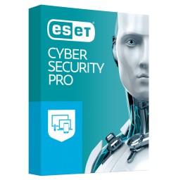 ESET Cyber Security Pro 6.9.200.0 Crack + License Key 2020 Free Download