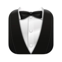 Bartender 4.0.7 Crack mac + Product Key Code latest version