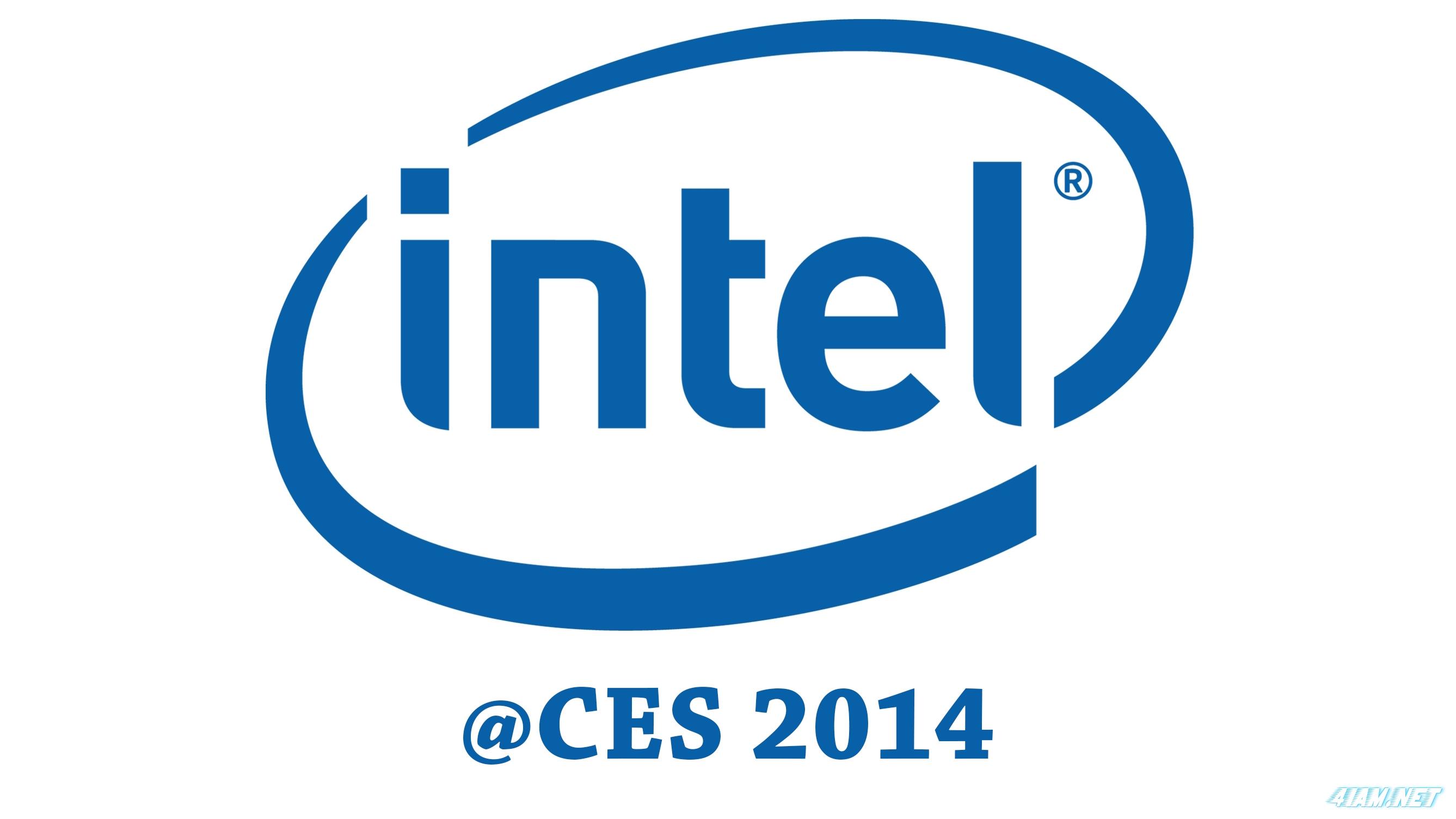 Микрокомпьютеры, подключаемые и носимые устройства от Intel