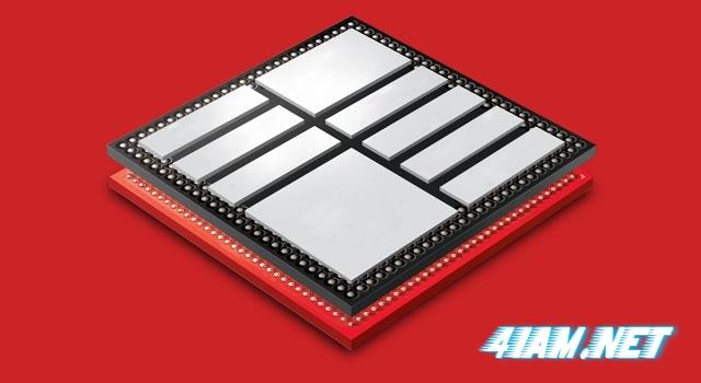 Snapdragon 802-1
