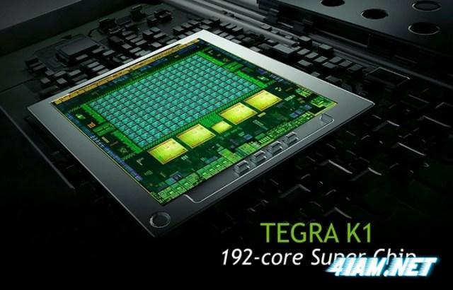 Tegra K1-1