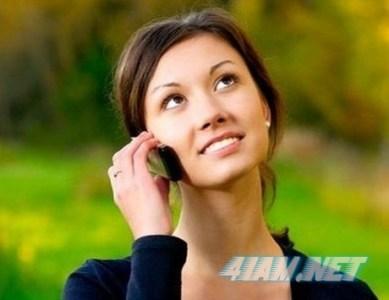 безопасность телефона