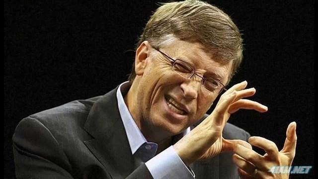 Bill-Gates-billionaire
