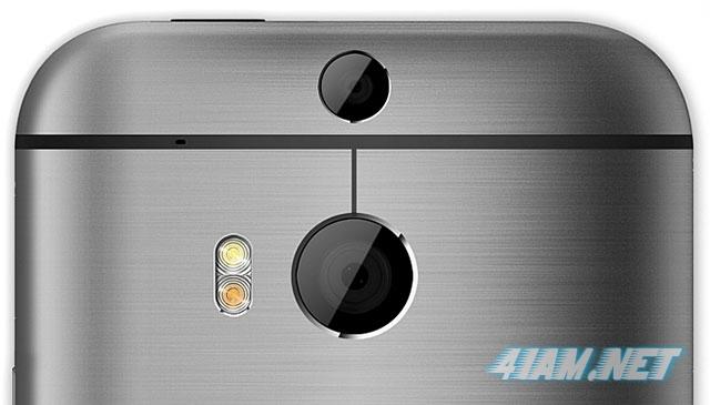 HTC-One-(M8)-4