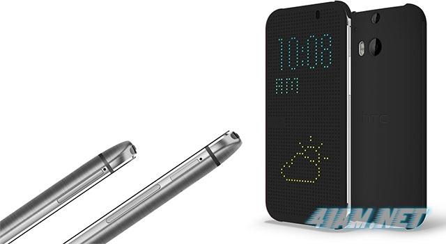 HTC-One-(M8)-6