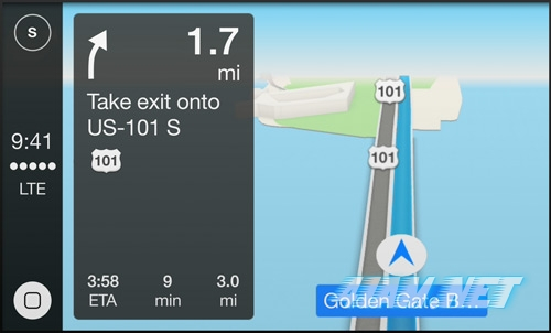 apple-carplay-screen_maps