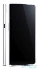 OnePlus One официально представлен