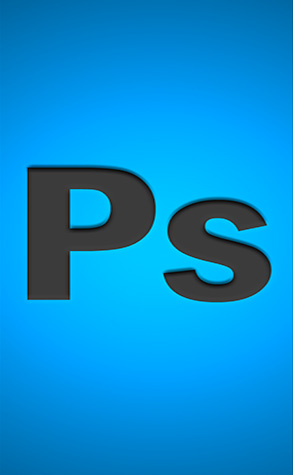 Photoshop Mini