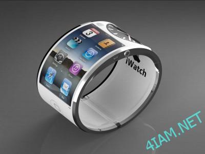 Производство Apple iWatch