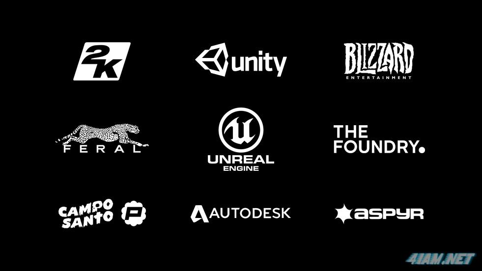 WWDC 2015: Новая OS X El Capitan