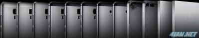 Meizu MX5 Официально Представлен
