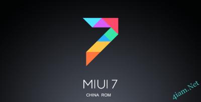 Презентация Xiaomi: MIUI 7, Redmi Note 2, Mi Wi-Fi Nano