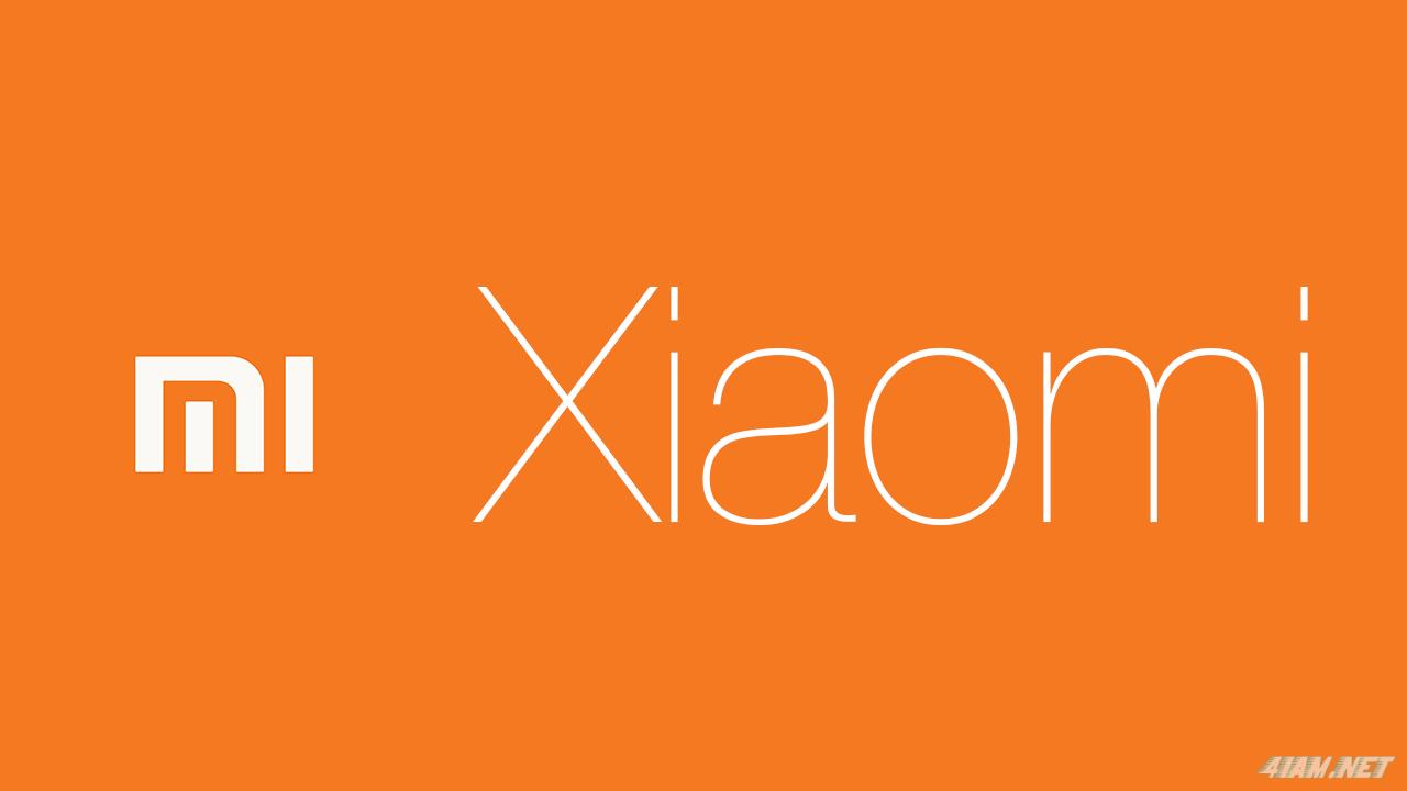Новинки Xiaomi: Mi 4c, колонка Square Box и фитнес-браслет AmazFit