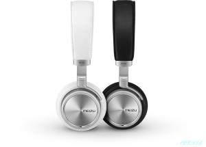 Meizu HD50 – Hi-Fi наушники за $60