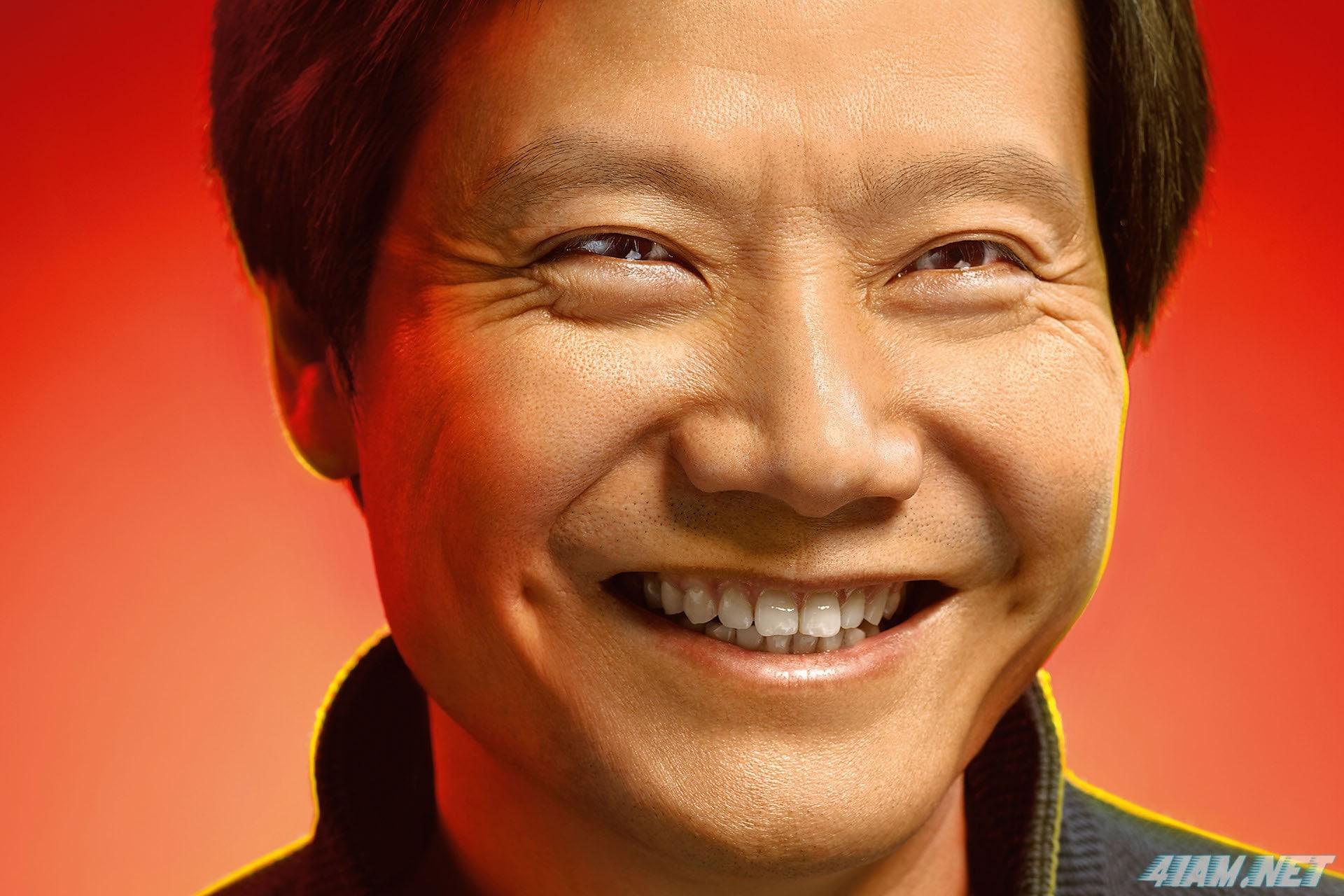 Компания Xiaomi – формула успеха в $45 миллиардов
