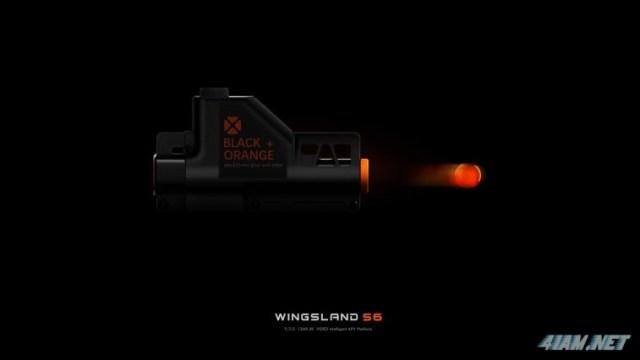 wingsland-s6-black-orange