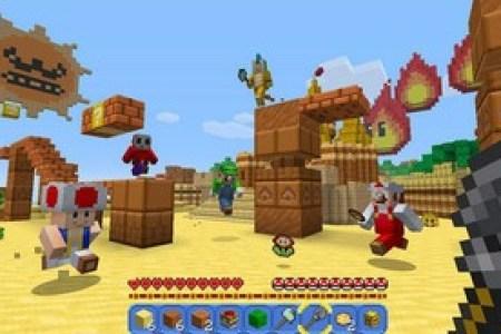 Minecraft Spielen Deutsch Minecraft Zusammen Spielen Ohne Wlan Bild - Minecraft zusammen spielen ohne wlan