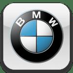 Определить какие типы АКПП установлены на модели автомобилей BMW