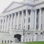 government-campus1