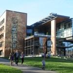 university-campus1