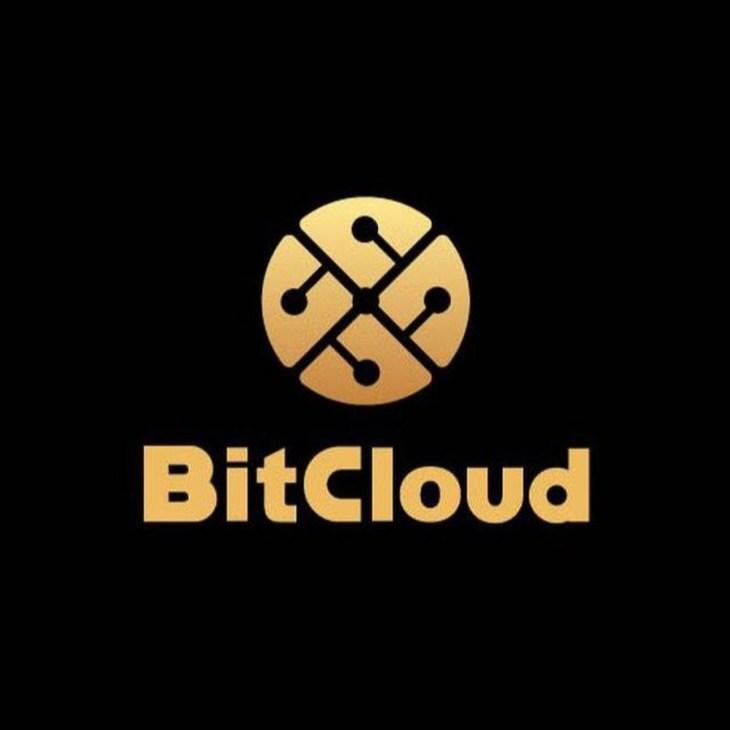 BitCloud
