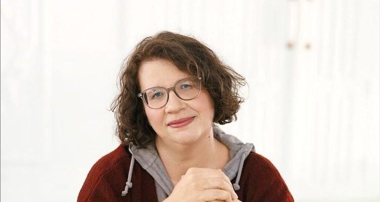 Людмила Петрановская