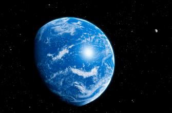 новые живые планеты гикеаны