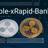 Brad Garling House :- Total Five Banks Have Joined Ripple For xRapid Use.