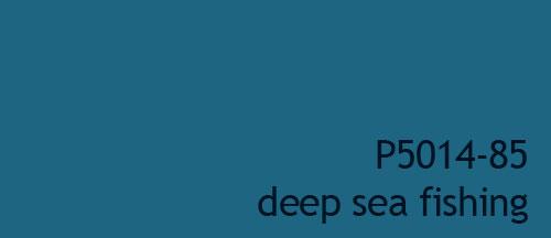 PARA Deep Sea Fishing P5014-85