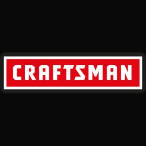 Craftsman Equipment