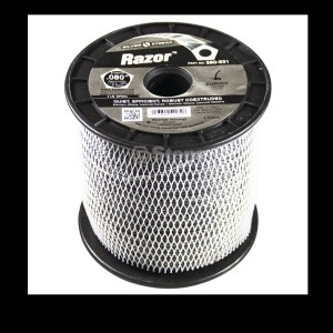 Trimmer Line -Spools