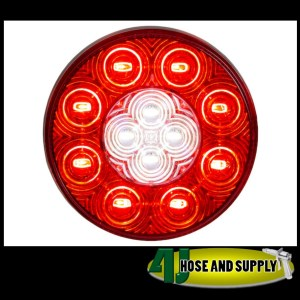 Combination LED Lights