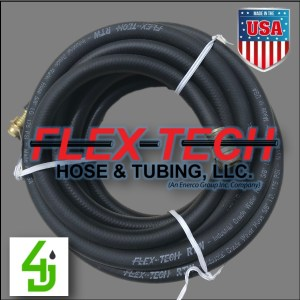 Industrial Grade Water Hose