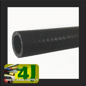 Low Pressure Economy Water Hose