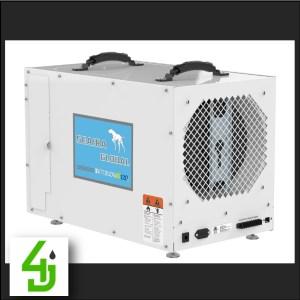 Watchdog NXT Dehumidifiers
