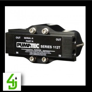 Series 112T Pump Only