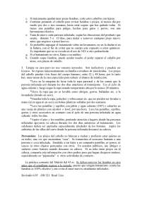 spanish-lice-treatment-suggestions-2-2-06_page_2